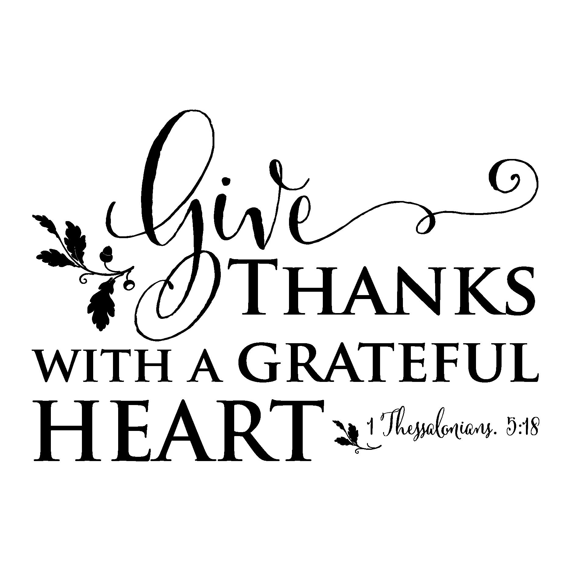 relg0330-02